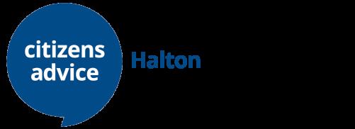 www.haltoncab.org.uk