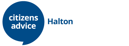 haltoncab.org.uk