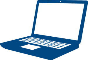 laptop_blank_heritageblue