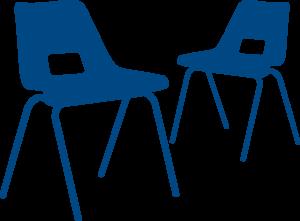 plastic_chairs_heritageblue