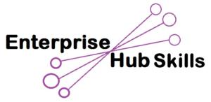 Enterprise Hub Skills